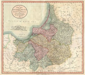 800px-1799_Cary_Map_of_Prussia_and_Lithuania_-_Geographicus_-_Prussia-cary-1799